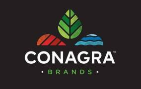 Conagra Brands targets move to sustainable packaging by 2025