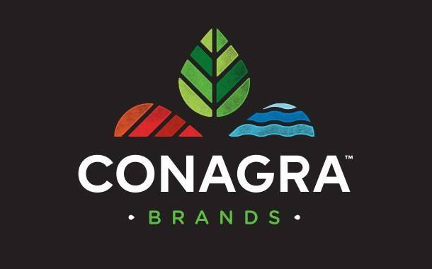 Conagra Brands to expand Birds Eye plant with $78m investment