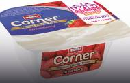 Müller to invest £100m in its UK Yogurt and Dessert business