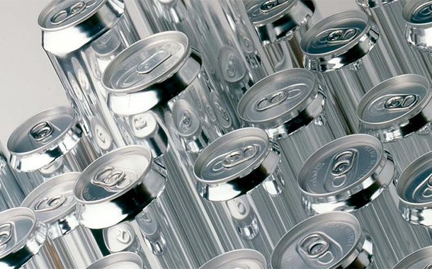Crown Holdings to build new beverage can facility in Spain