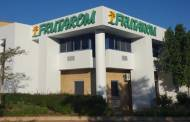 Frutarom buys 51% of Turpaz to expand in fragrance industry