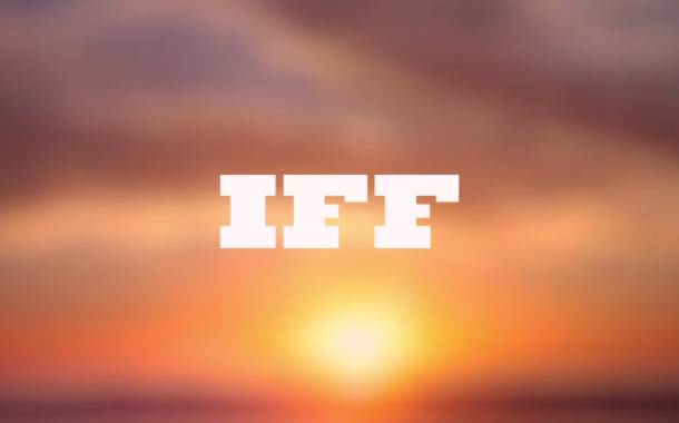 IFF expands flavours facility in Cairo as it targets Africa growth
