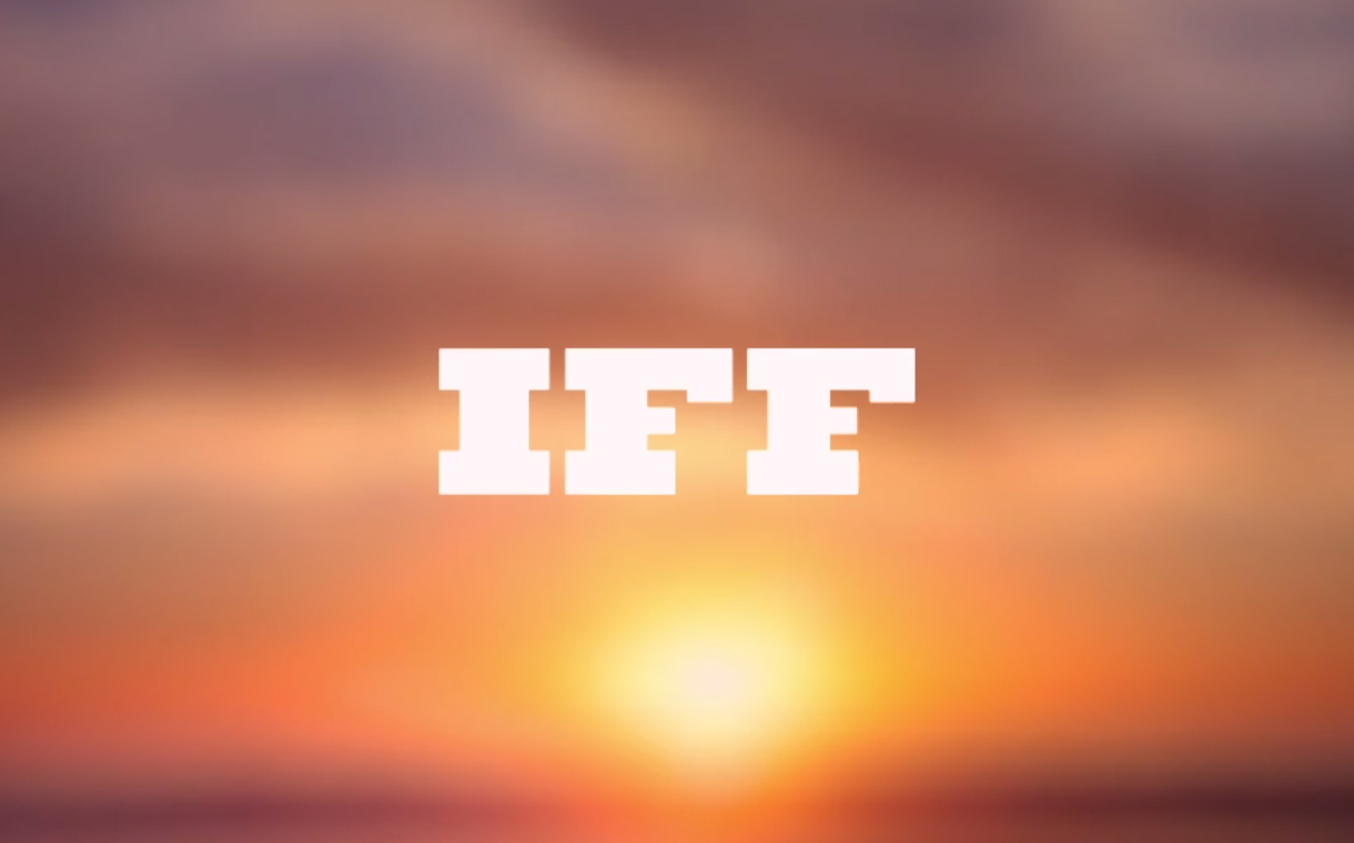 IFF opens manufacturing facility and product research lab in China