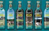 Greene King IPA packaging toasts to great UK sporting moments