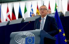 Juncker 'will not accept' dual food quality within EU member states
