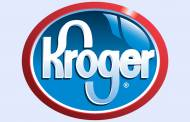 Kroger announces programme to eliminate grocery waste by 2025