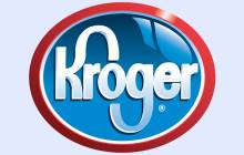 Kroger opens a new research and innovation centre in Ohio