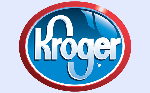 Kroger says it may sell its $4bn convenience store business
