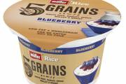 Müller Rice launches 5 Grains line as it targets 'hunger moments'