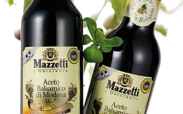 Associated British Foods buys Italian vinegar producer Acetum