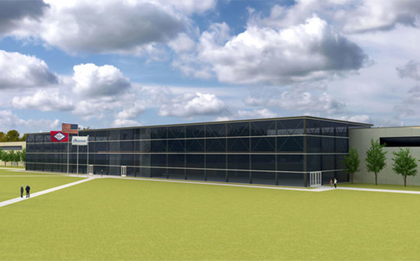 Simmons Prepared Foods to build $300m poultry plant in Arkansas