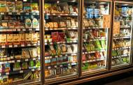 Food and drink companies to standardise date labels by 2020