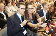 Gallery: Photos from the World Beverage Innovation Awards
