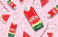 What A Melon launches 1 litre variant as retail listings grow