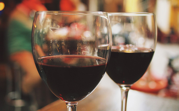 Record high for Spanish wine exports thanks to China demand