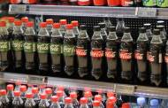 UK's soft drinks industry 'seeing a seismic shift in behaviour'