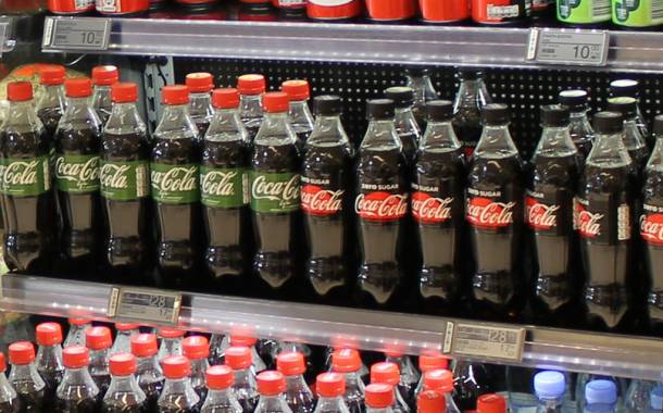 European soft drinks industry commits to school sugar ban