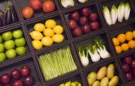 'Major' food alliance commits to halving members' food waste