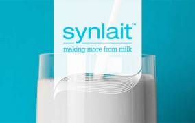 New Zealand dairy company Synlait invests in R&D centre