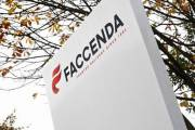 Cargill merges with Faccenda Foods in new UK poultry venture