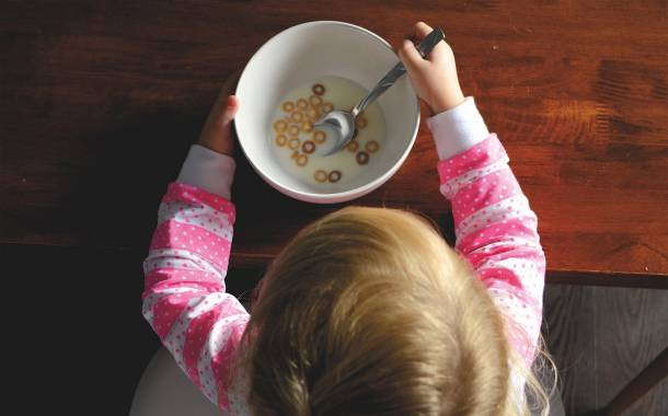 Children's breakfasts 'not as healthy' as parents think – Nestlé