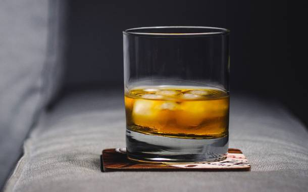Scotch whisky exports up 11% with demand surging in India
