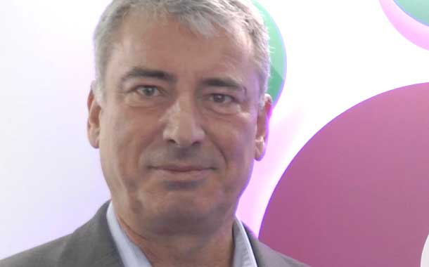 Video: ATG UV technology places emphasis on beverages