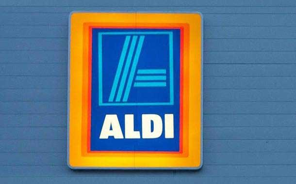 Aldi invests £25m to expand its Bathgate distribution centre