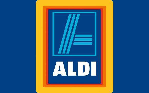 Aldi plans £75m UK distribution centre, to create 400 jobs