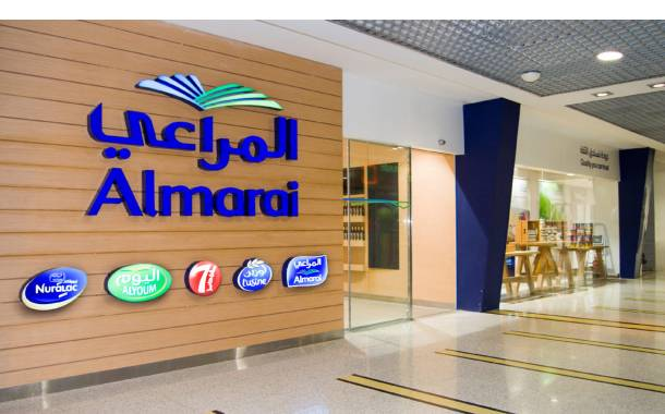 Almarai offloads 33% stake in United Farmers Holding for $28m
