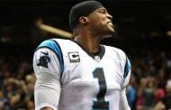Dannon dropping NFL star Cam Newton over 'sexist' comments