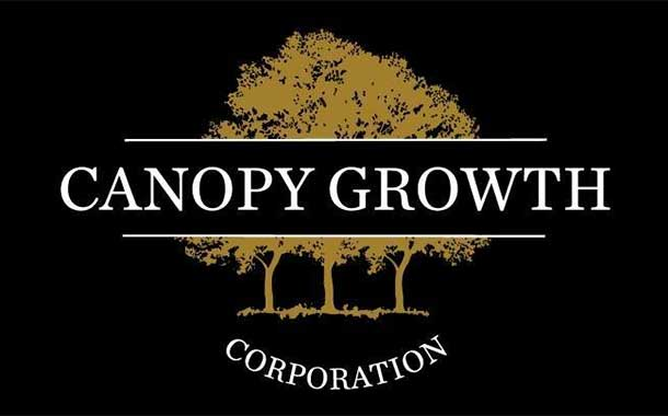 Canopy Growth starts producing cannabis drinks at site in Canada