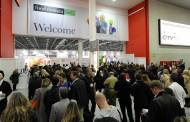 Food Matters Live: get a slice of new food and drink innovations
