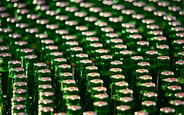 Heineken partners with Infor to improve production capacity