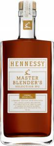 Hennessy Master Blenders Selection Cognac of the Moment