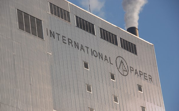 Graphic Packaging to form $6bn paper packaging giant in merger