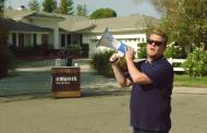 Keurig joins with James Corden to boost K-Select sales in US