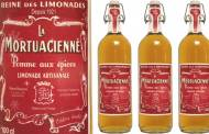 Empire Bespoke introduces La Mortuacienne French lemonade