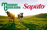 Decision on Murray Goulburn acquisition deferred until March