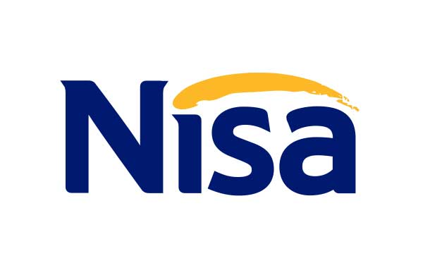 UK convenience chain Nisa recommends £137.5m Co-op deal