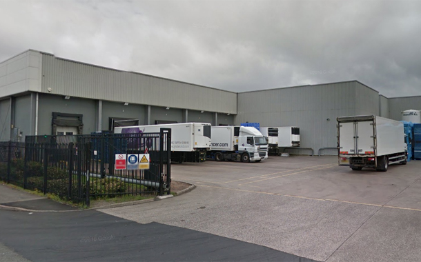 2 Sisters proposes three UK site closures with 900 jobs at risk