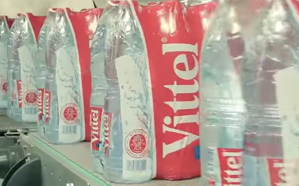 Nestlé Waters to expand water stewardship scheme to 20 plants