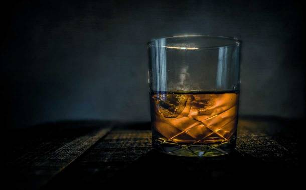Pernod Ricard forms joint venture to distribute whisky in Myanmar