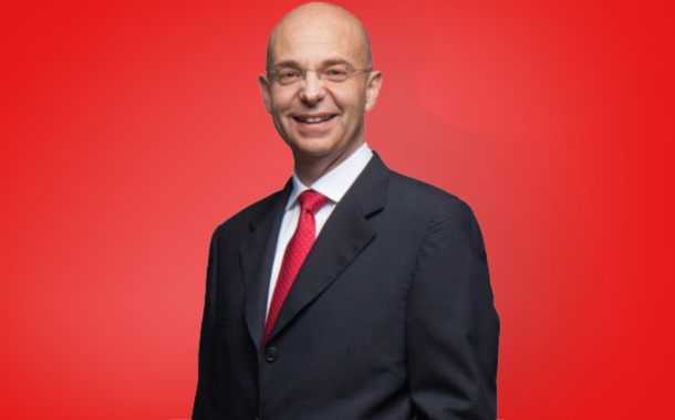 Coca-Cola HBC chief executive Dimitris Lois dies aged 56