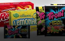 Ferrero expands in US with deal for gummy candy maker Ferrara