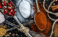 Jain Farm Fresh to open largest spice processing facility in India