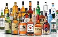 Beam Suntory sees 'excellent results' for Jim Beam Vanilla