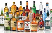Beam Suntory's North American division appoints new president