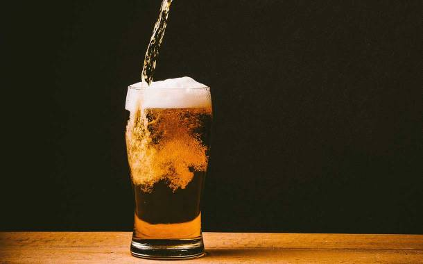 Number of Irish craft breweries grows by 500% in five years