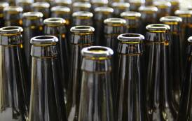 Alcoholic beverage makers in drive to reduce underage drinking